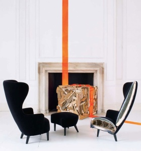Tom_Dixon_by_George_Smith_yatzer-4