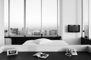 royal suite distrito_capital_hotel_mexico_city_yatzer_12
